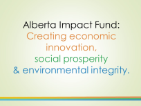 AlbertaImpactFund