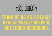 Tool LibraryLogo